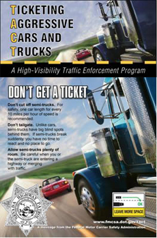 Nevada ticketing aggressive cars and trucks ntact for Nevada motor carrier division